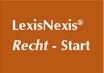 LexisNexis online