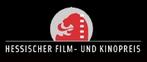 Hessischen Film- & Kinopreises