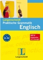 Grammatikquartett