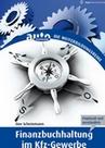 Titelseite Finanzbuchhaltung im Kfz-Gewerbe