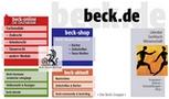 Verlag C. H. Beck oHG