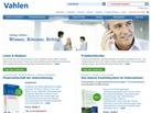 www.vahlen.de