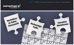 www.asfinancialmedia.de