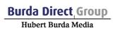 Burda Direct Group