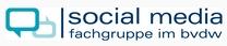 Fachgruppe Social Media