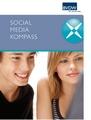 Social Media Kompass