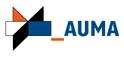 AUMA, der Verband der deutschen Messewirtschaft