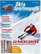 DSV aktiv Ski & Sportmagazin