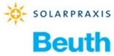 Beuth Verlag - SOLARPRAXIS