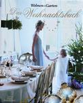 """""""Das Weihnachtsbuch"""""""