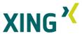 XING-Profil für Unternehmen: