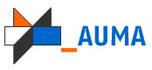AUMA_Ausstellungs- und Messe-Ausschuss der Deutschen Wirtschaft e.V.