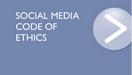 Social Media Code of Ethics