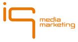 iq media marketing gmbh