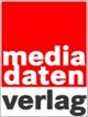 Media-Daten Verlag