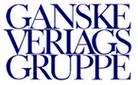 GANSKE VERLAGSGRUPPE