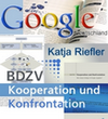 Kooperation oder Konfrontation