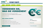 http://www.stimmt-mein-gehalt.de/
