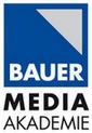 Bauer Media Akademie