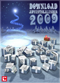 Download-Adventskalender