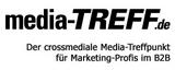 Media-TREFF