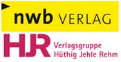 nwb + HJR