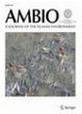 Zeitschrift AMBIO