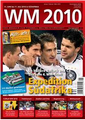Magazin »WM 2010«