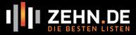 ZEHN.DE