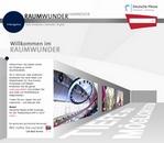www.raumwunder-hannover.de