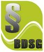 BDSG-Novelle