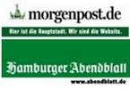 BERLINER MORGENPOST und HAMBURGER ABENDBLATT