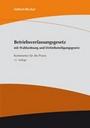 Praxiskommentar zum Betriebsverfassungsgesetz