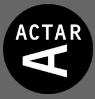 ACTAR