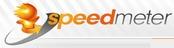 SpeedMeter.de