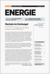 Business Briefing ENERGIE