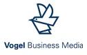 Vogel Business Media