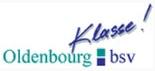 Oldenbourg-bsv
