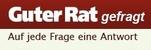 GUTER RAT