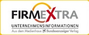 Firmextra