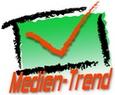 Medien-Trend