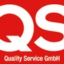 QS Quality Service