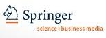 Science+Business Media