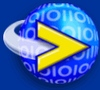 Virtuelles Datenschutzbüro