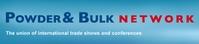 Powder & Bulk Network