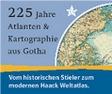 Klett-Perthes-Verlag