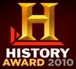 History-Award