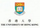 Universität von Hongkong