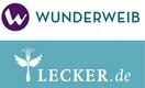 WUNDERWEIB- LECKER.de