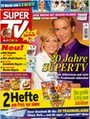 SUPER TV - Heft 9